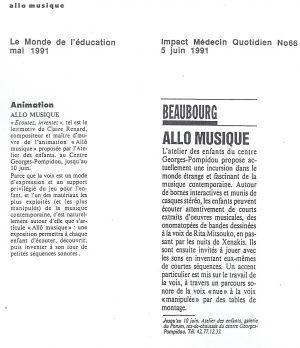 Allo-Musique-Claire-Renard-7-Centre-Pompidou-